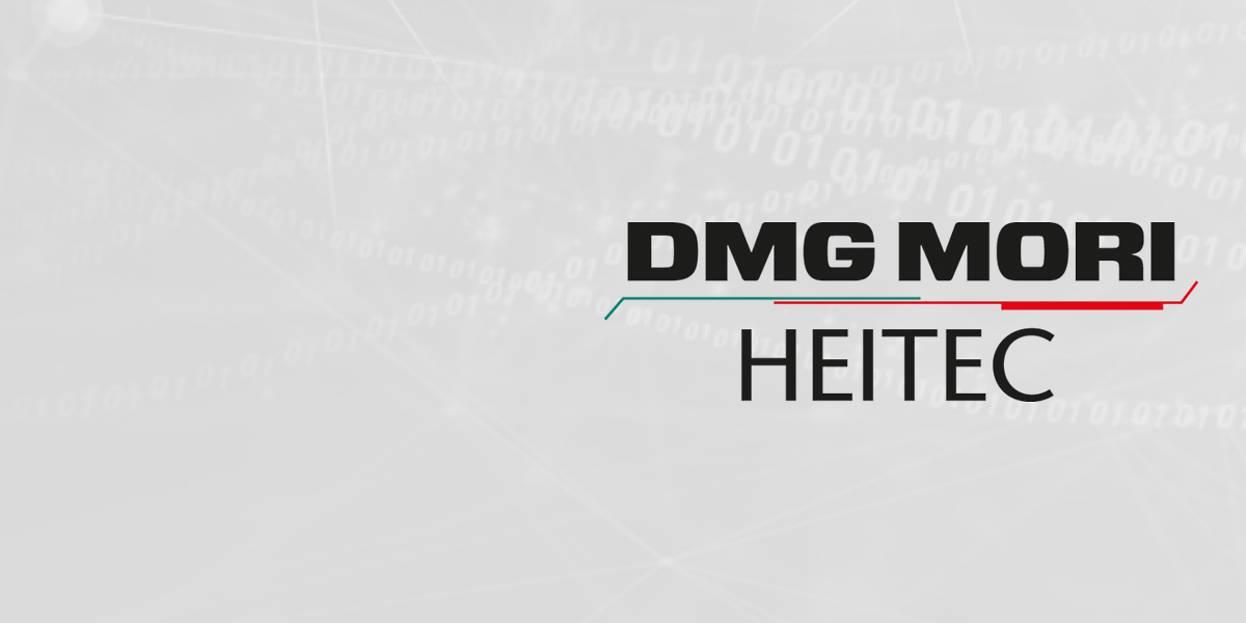 DMG MORI HEITEC