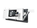 CTX beta 1250 CS by DMG MORI