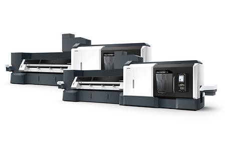 MULTISPRINT by DMG MORI